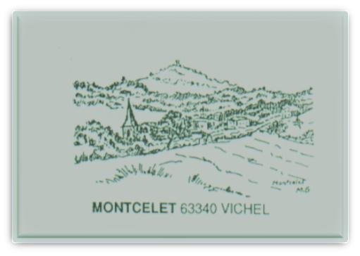 Moncelet